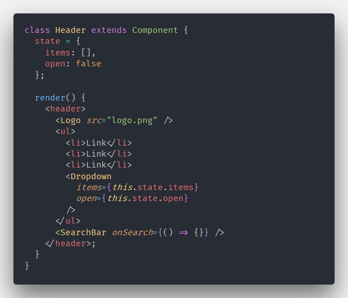 Lessons Learned: Common React Code-Smells and How to Avoid
