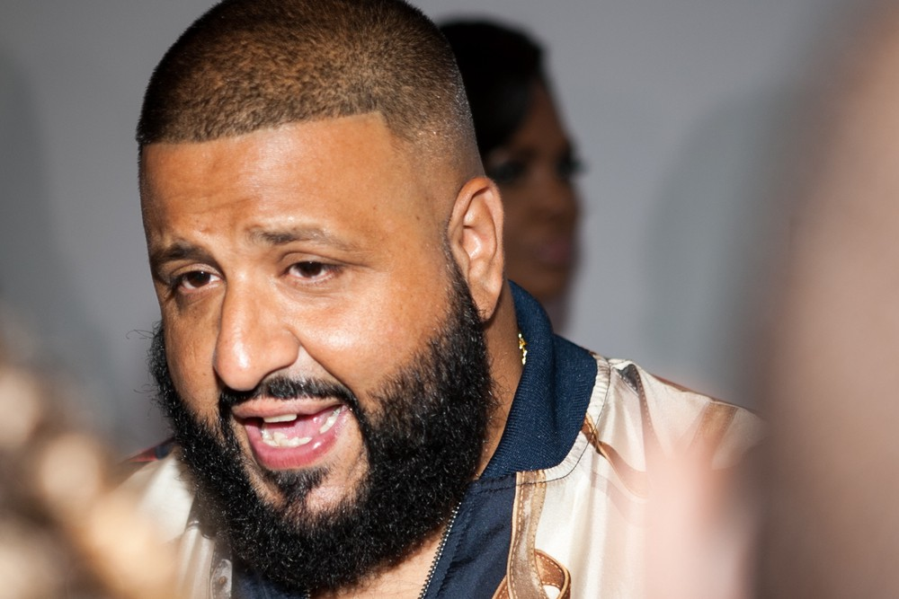 /dj-khaled-just-promoted-a-crypto-wallet-on-instagram-how-is-influencer-marketing-affecting-mass-e2195b02c54f feature image