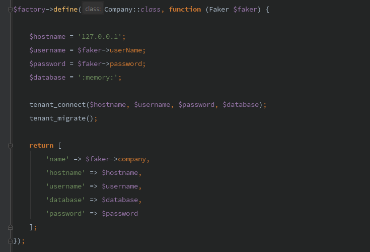 /the-ultimate-guide-for-laravel-multi-tenant-with-multi-database-779ea4592783 feature image