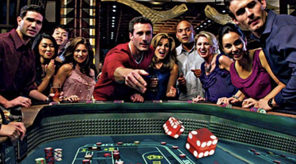 /three-thoughts-relevant-to-crypto-a-k-a-the-worlds-first-global-casino-45a076362512 feature image
