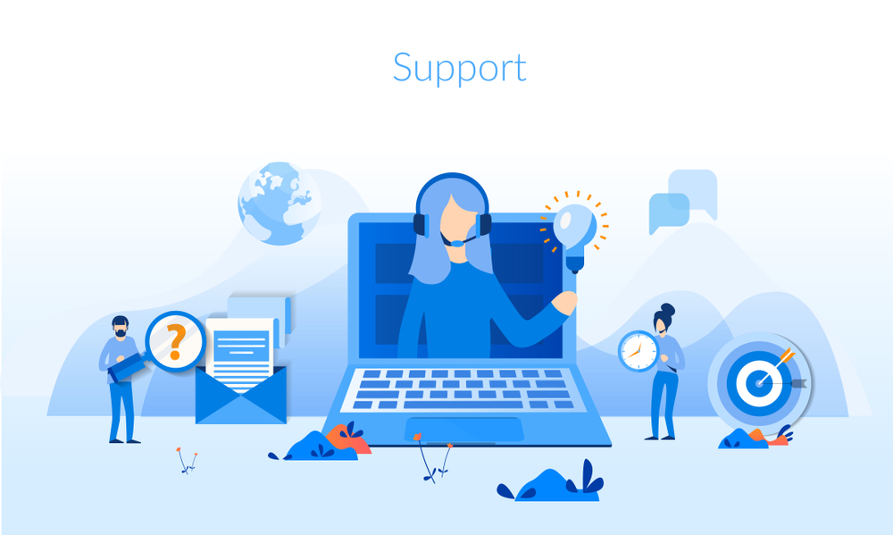 /why-your-company-support-team-really-needs-live-chat-91b1b1ef17b1 feature image