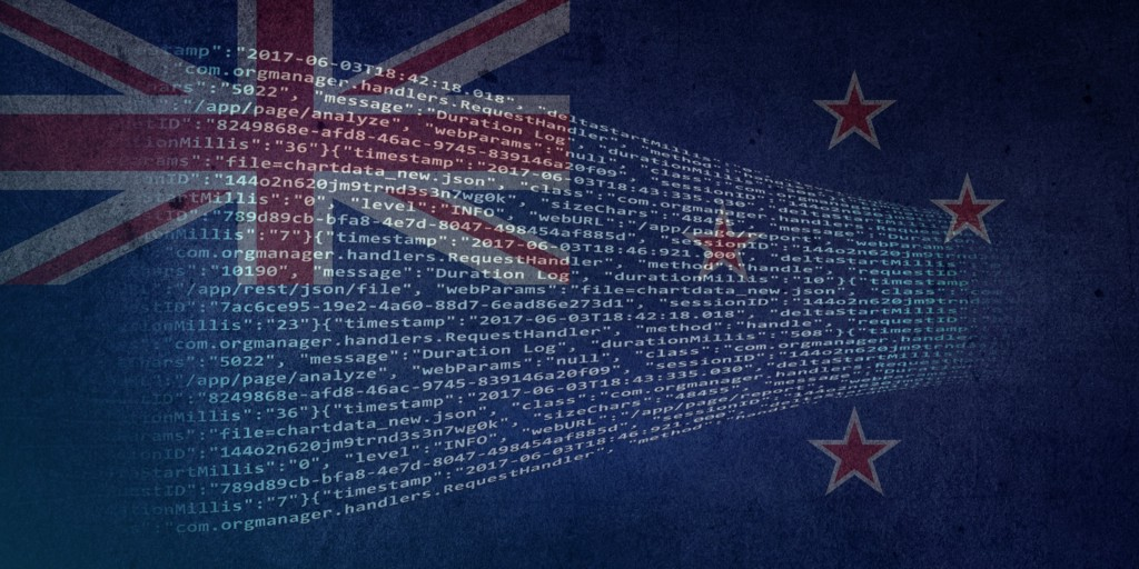 /an-outsiders-view-on-the-cryptocurrency-and-blockchain-landscapes-in-new-zealand-7880150962c7 feature image