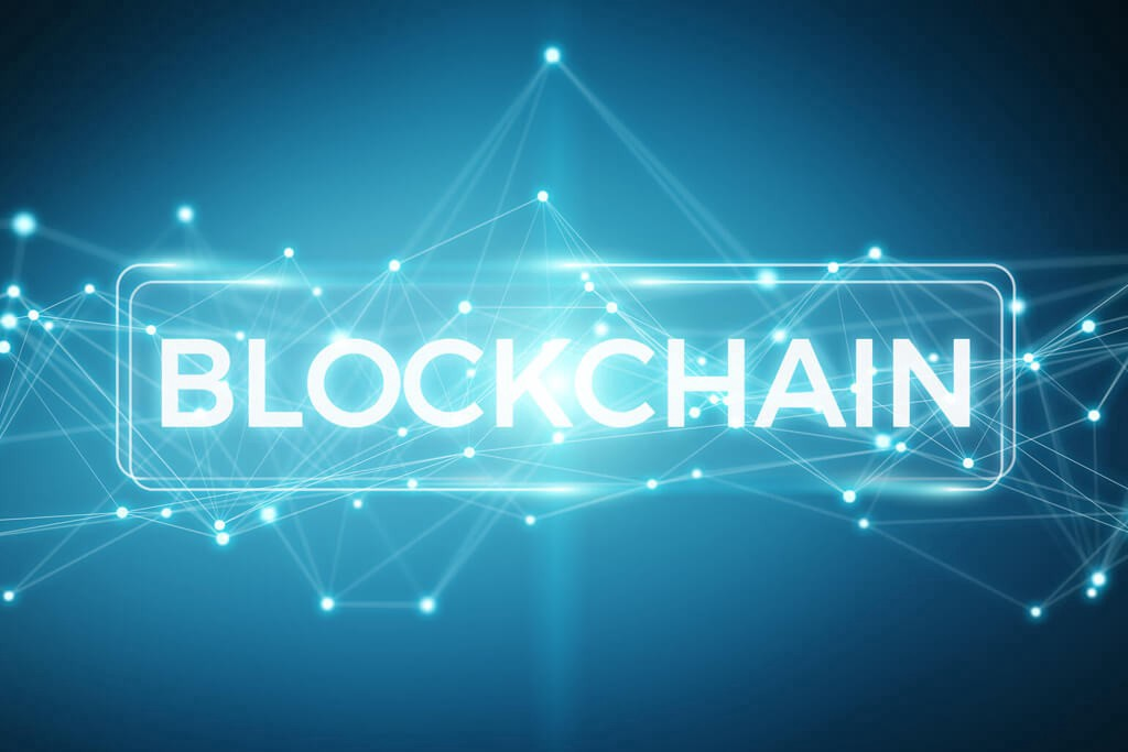 /understanding-blockchain-for-complete-beginner-s-part-1-11405819b0d8 feature image