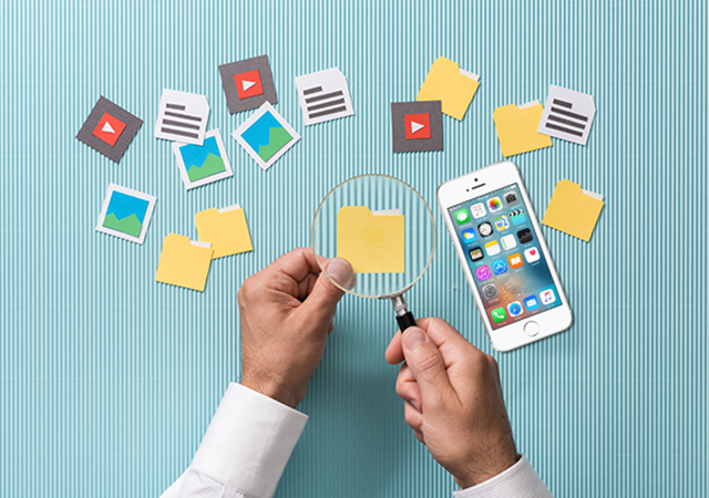 6 Key Steps to Follow for Beta Testing Your Products - By