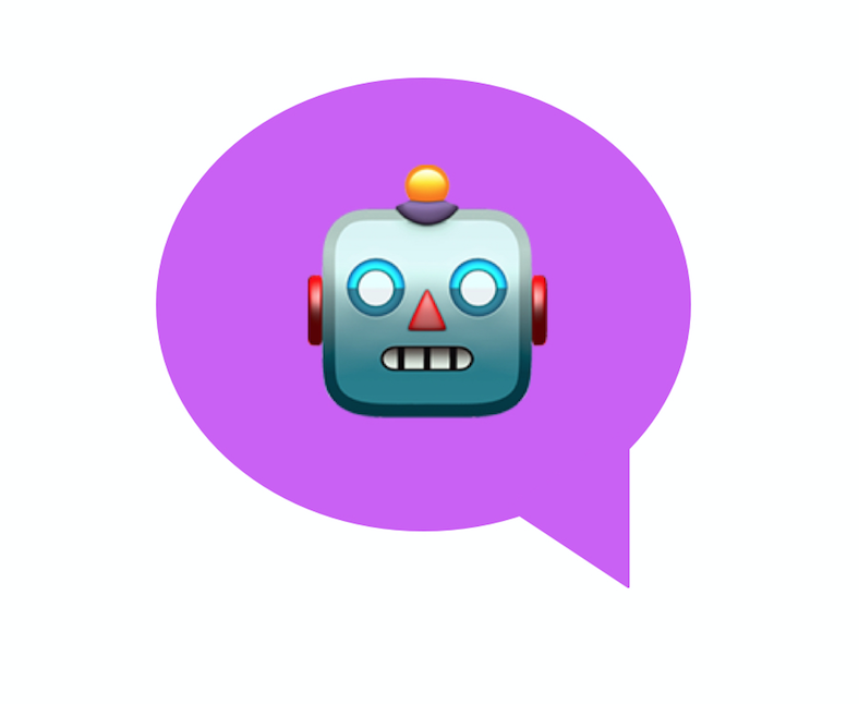 Building a Chatbot Using Rasa Stack: Intro and Tips - By