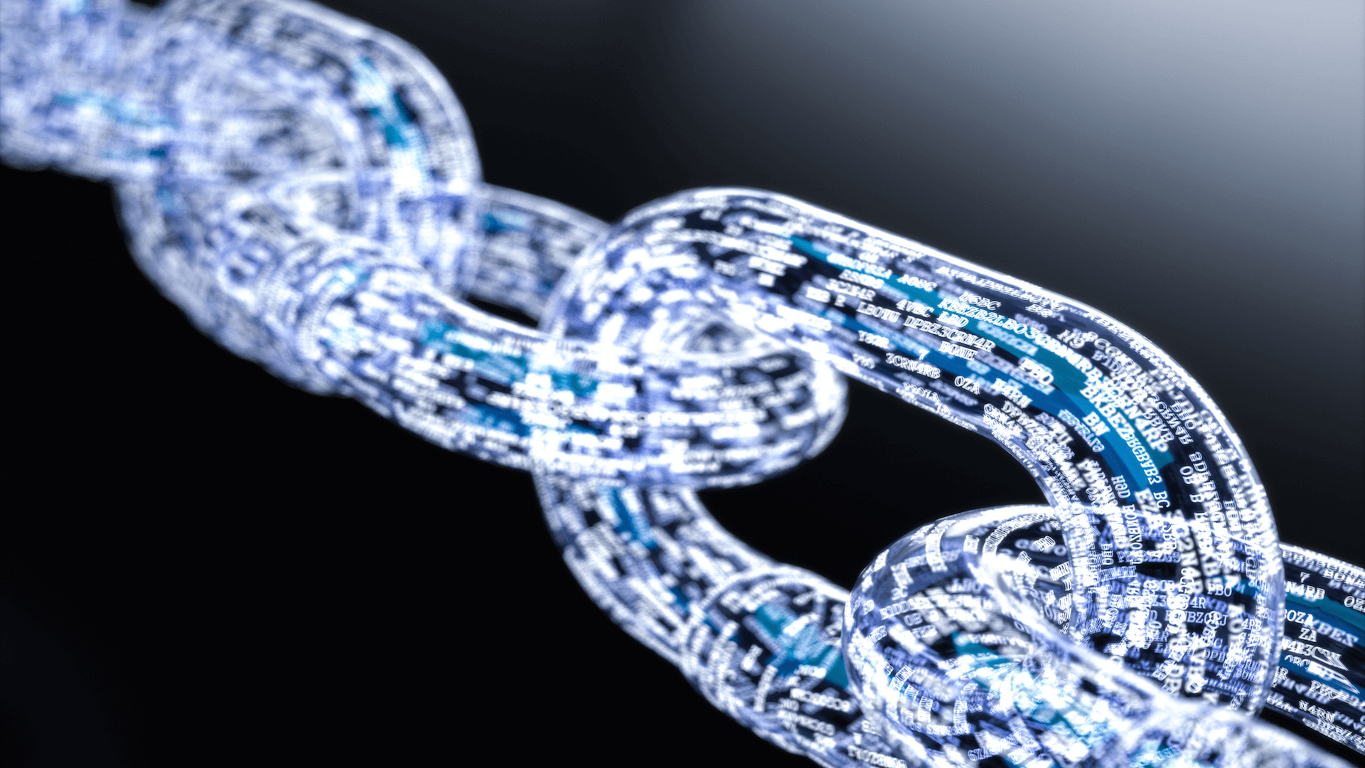 /13-sidechain-projects-every-blockchain-developer-should-know-about-804b65364107 feature image