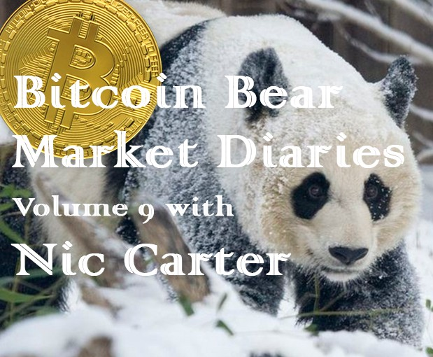 /bitcoin-bear-market-diary-volume-9-with-nic-carter-b7f27c0691ed feature image