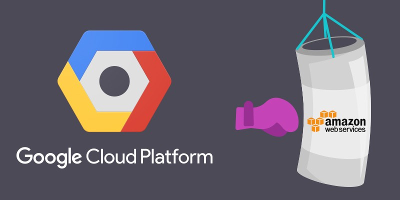 /why-our-tech-startup-chose-google-cloud-platform-gcp-over-aws-dc7c8080fb89 feature image