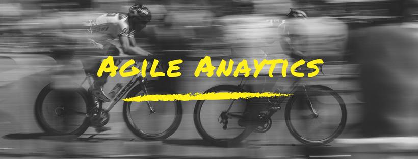 /an-insight-into-agile-analytics-81049009fdda feature image