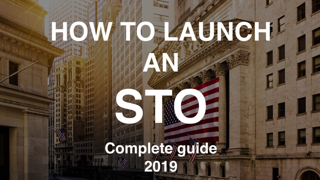 /how-to-launch-an-sto-complete-guide-to-marketing-9e42b18c15d0 feature image