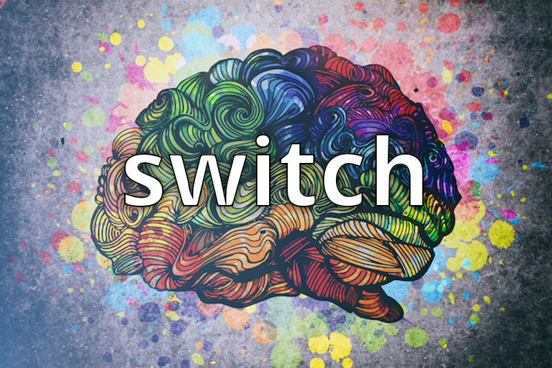 Rethinking JavaScript: Eliminate the switch statement for