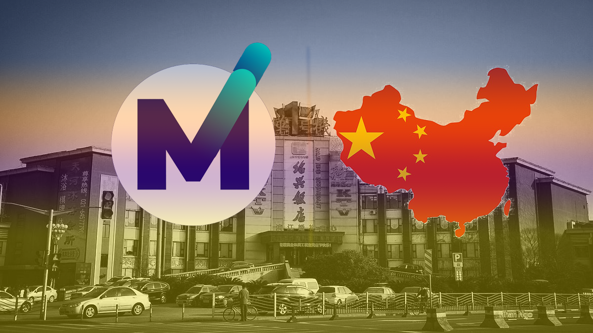 /mxc-and-shanghai-combine-in-one-of-the-first-real-blockchain-partnerships-of-the-industry-fc8fa281a4fb feature image