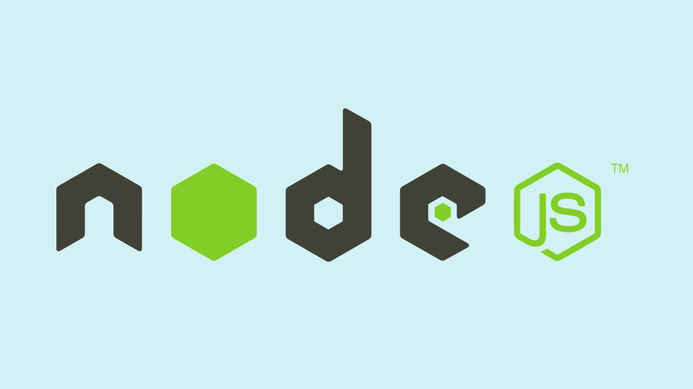 Creating node api's became a lot easier, introduction to