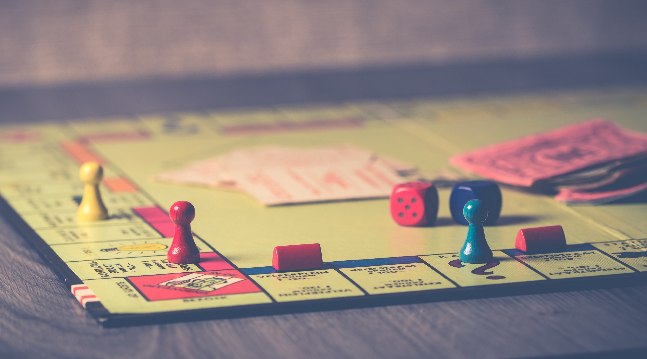 /monopoly-innovative-functionality-edition-c449df007678 feature image