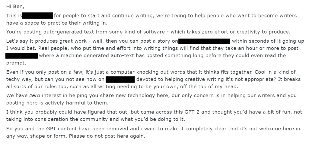 /what-i-learned-using-gpt-2-to-write-a-novel-b74a6294c813 feature image