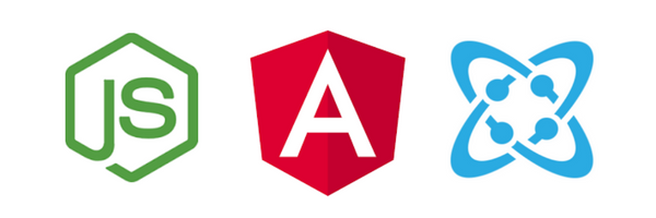 /deploy-an-angular-js-image-feed-app-in-3-steps-bfeb8a29f7de feature image