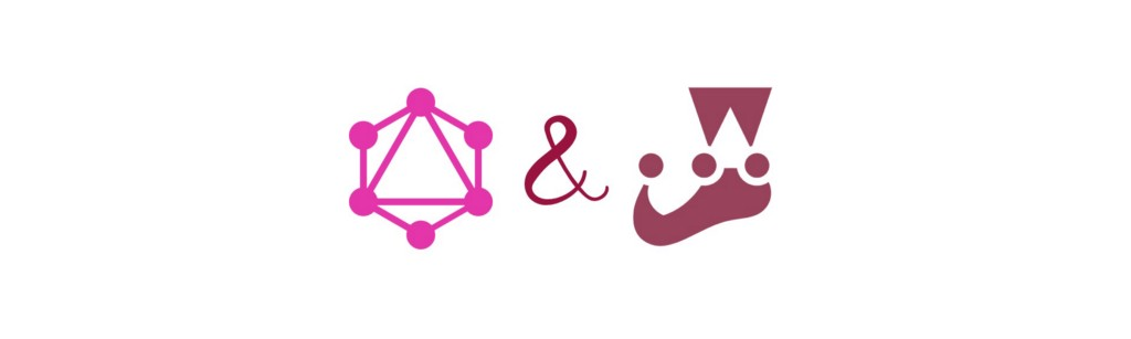 /graphql-jest-snapshot-testing-7f7345ee2be feature image