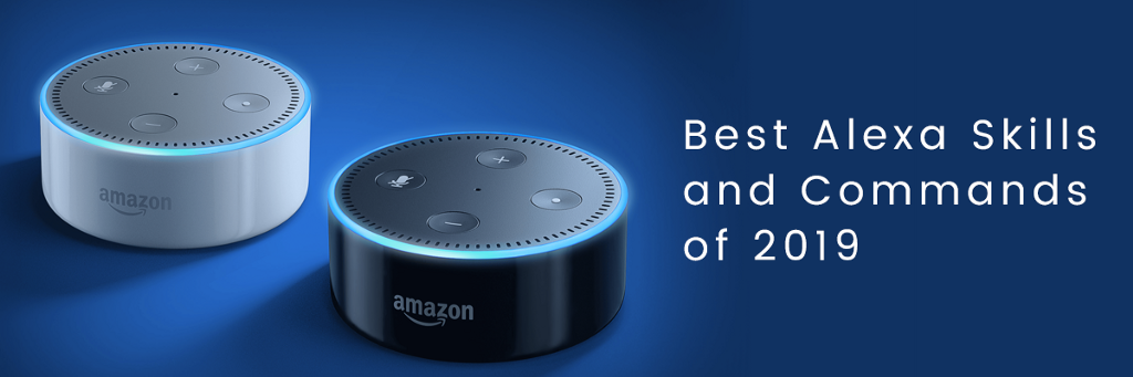 /tips-and-tricks-to-make-alexa-smarter-by-the-best-alexa-commands-and-skills-eaa8b42403a0 feature image