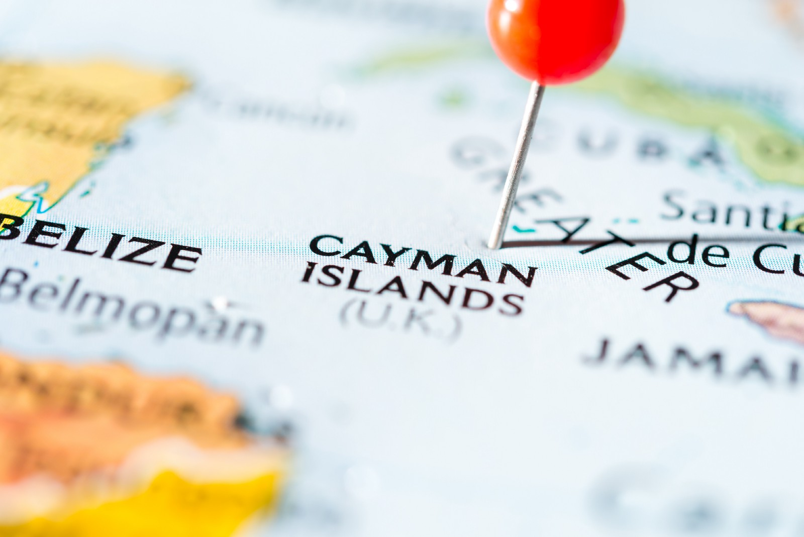 /the-cayman-islands-the-dream-jurisdiction-for-crypto-startups-448324c0046e feature image