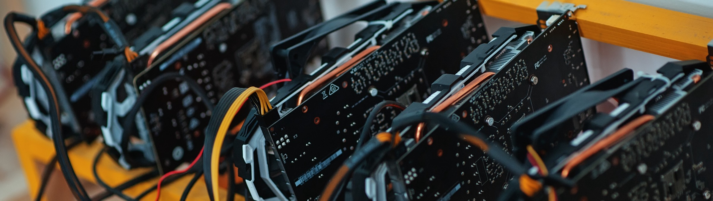 Pressure Mounts for Ethereum Developers as ASIC Miners Eagerly Await