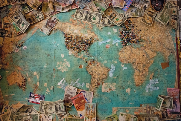/cbcd-19-countries-creating-or-researching-the-issuance-of-a-digital-decentralized-currency-b57a609e695b feature image