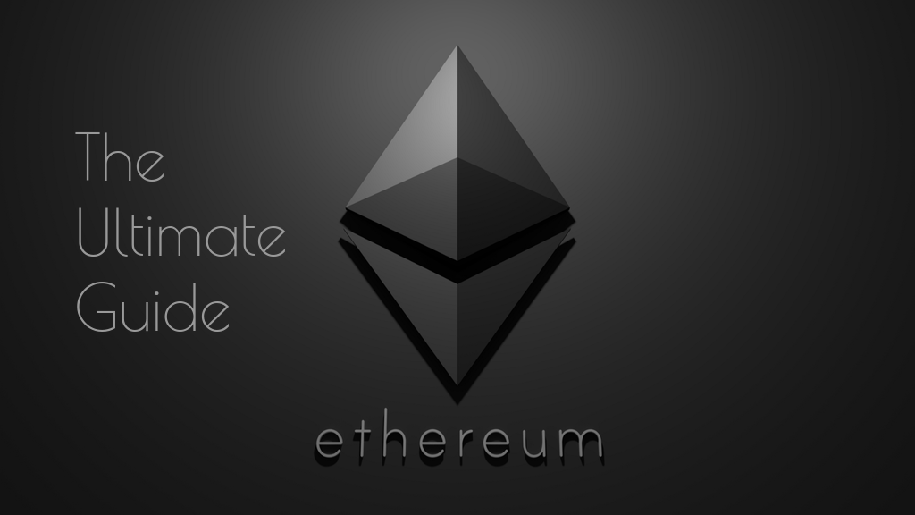 /5-resources-to-get-started-with-ethereum-4fbf1b5aa57a feature image