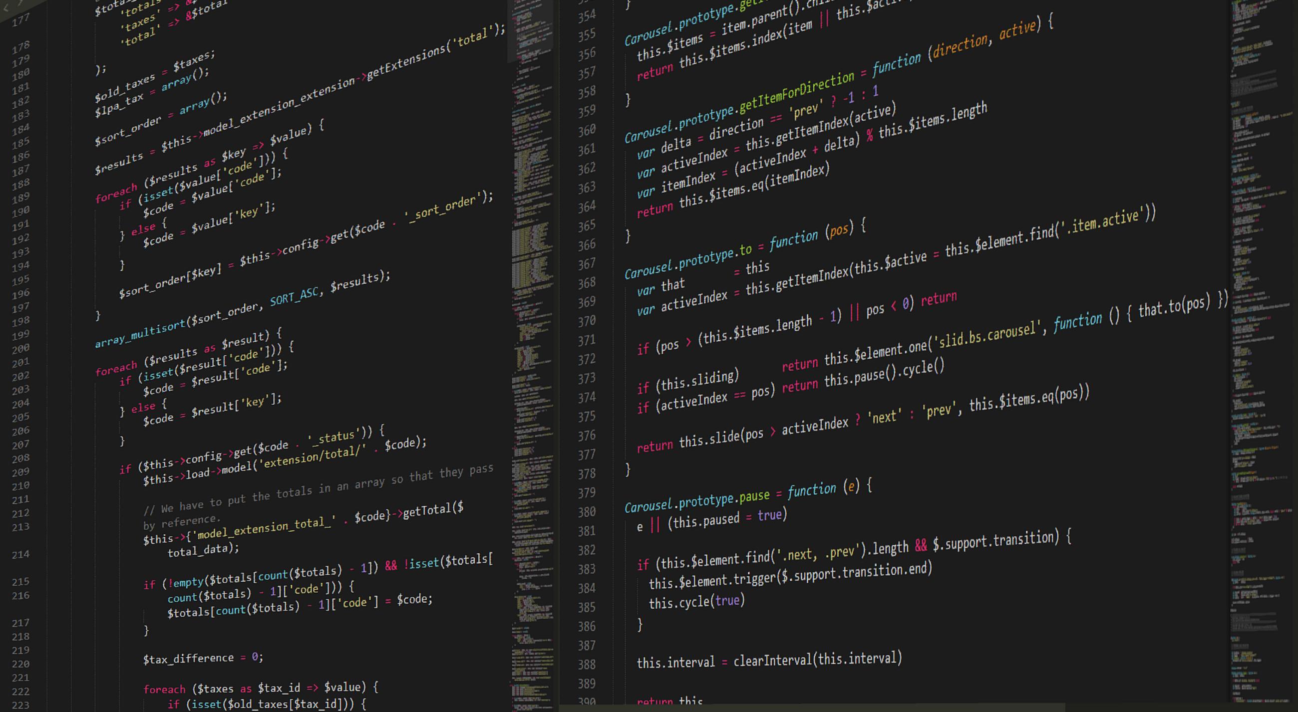 /javascript-variable-scope-closures-a-primer-ace00b362eae feature image