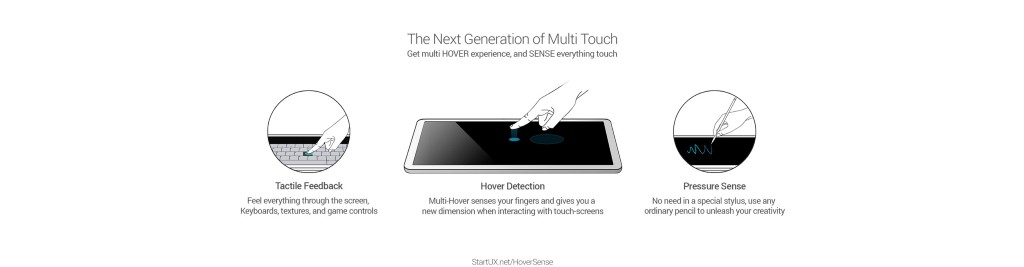 /foldable-devices-are-the-future-945e98a085b4 feature image