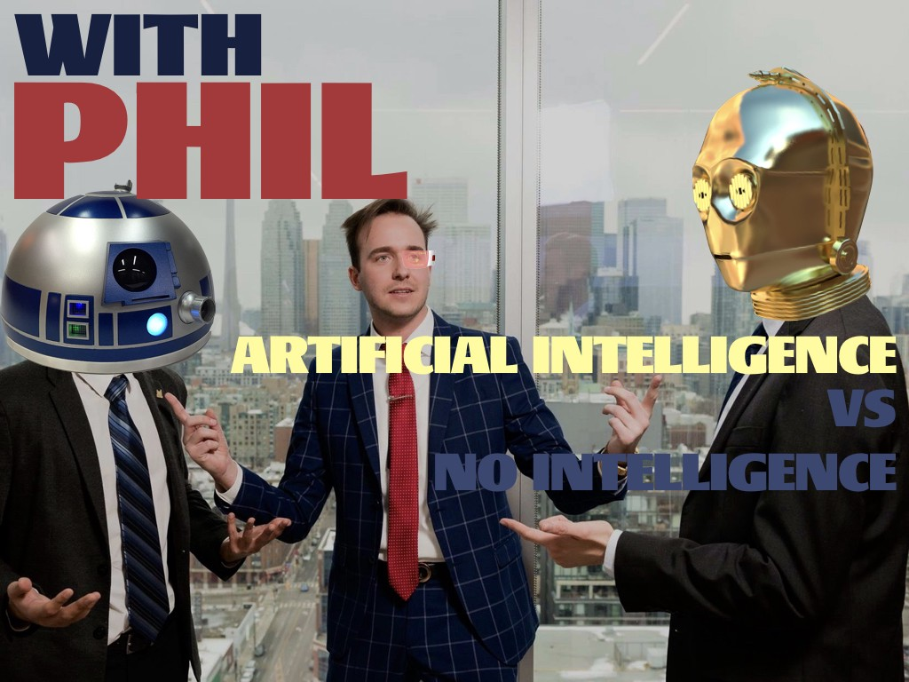 /artificial-intelligence-vs-no-intelligence-f495ee024e83 feature image