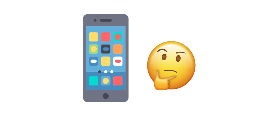 /what-we-really-need-from-an-anxiety-app-71e215fbcacf feature image