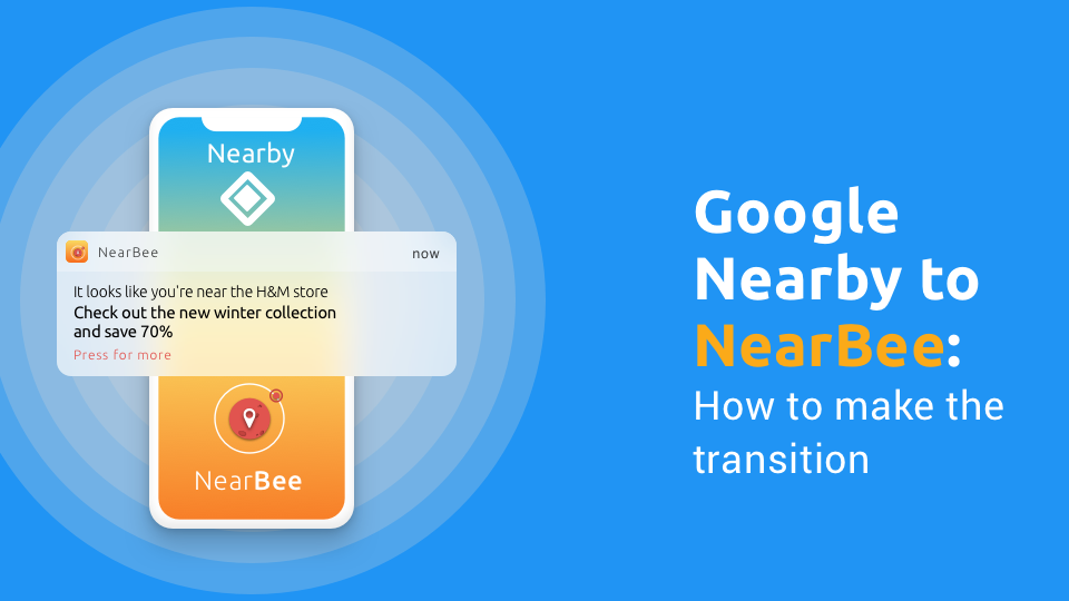 /nearby-to-nearbee-heres-how-you-can-make-the-transition-72317bd00a3c feature image