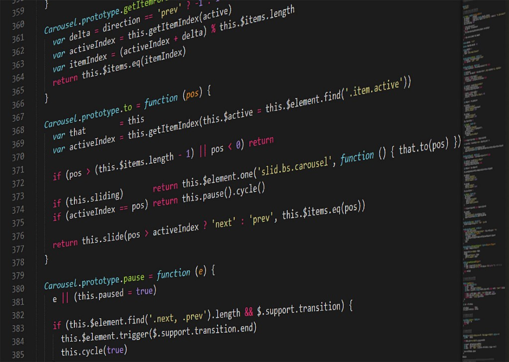 Learn How to Create A Simple Carousel with React js - By
