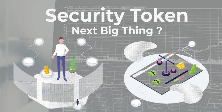 /top-5-things-to-look-out-for-before-investing-in-a-security-token-3d8693081010 feature image