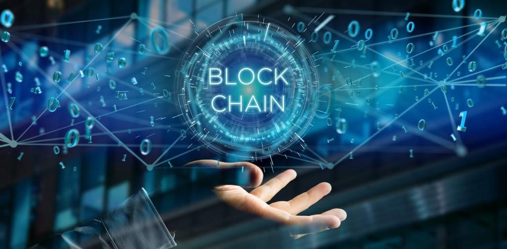 /blockchain-a-buzz-around-bitcoin-9672ca2f17c6 feature image