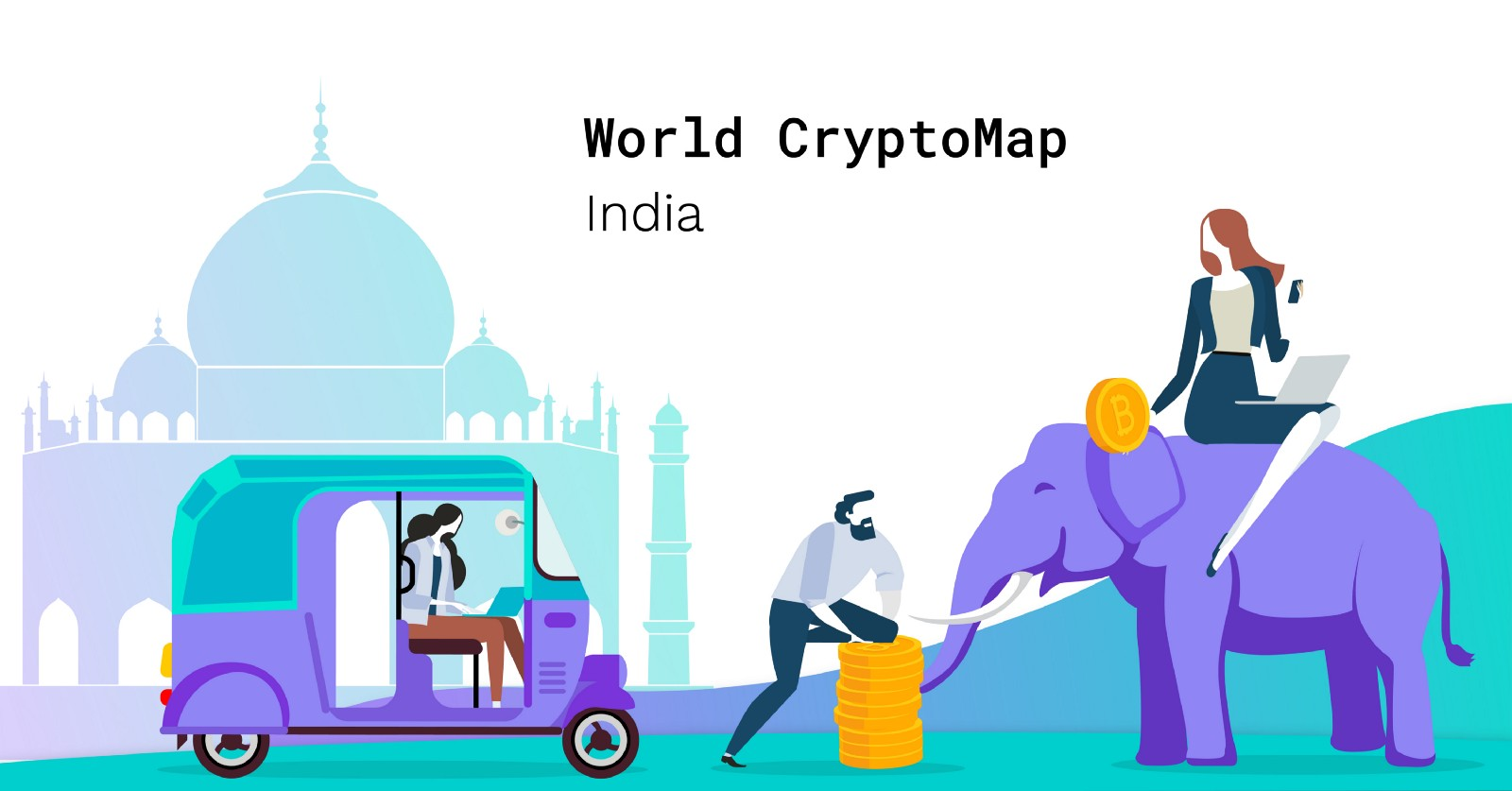 /to-ban-or-not-to-ban-indias-controversial-approach-to-crypto-87ba484ca7fc feature image