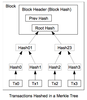 /achieving-blockchain-scalability-with-sparse-merkle-trees-and-bloom-filters-3b9945f003f feature image