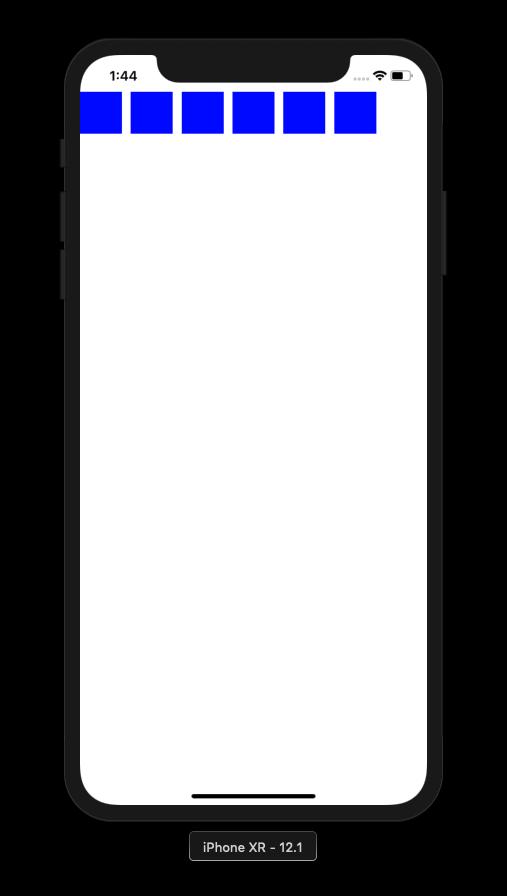 How to create a list in iOS App? - By Ankit kumar