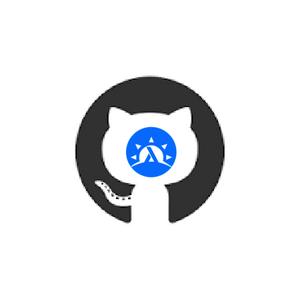 /advanced-github-webhooks-and-automation-952ee091778c feature image