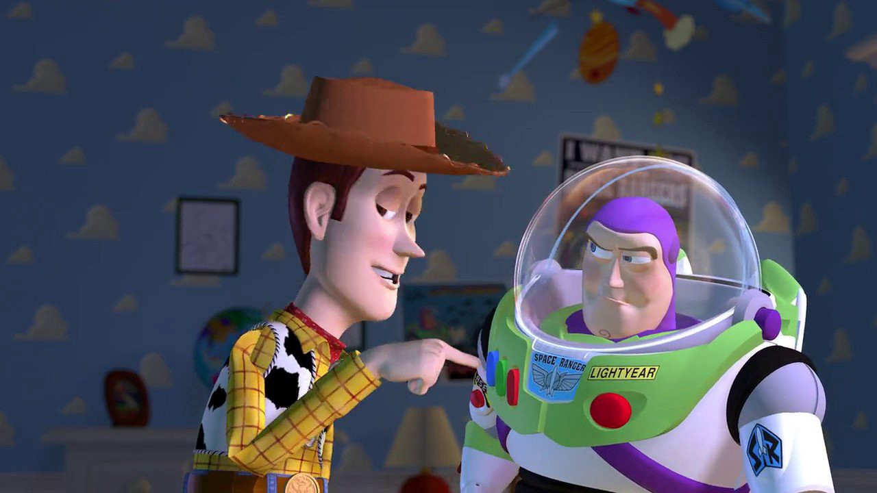 /toy-story-lessons-for-the-future-of-the-internet-of-things-582b47774ad9 feature image