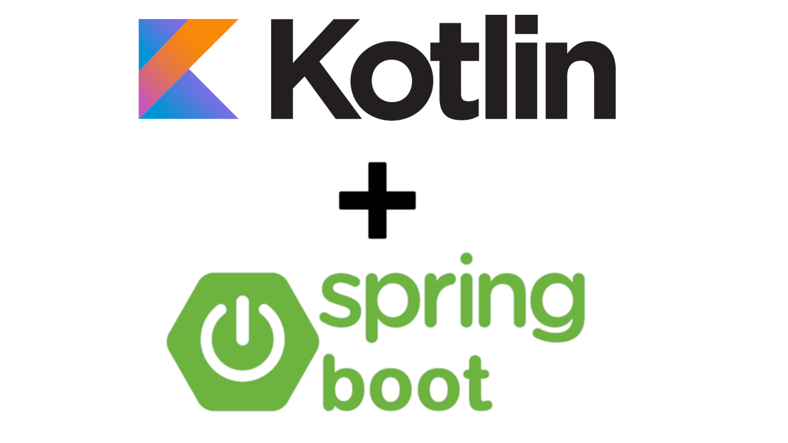 /kotlin-spring-boot-gotchas-e267be7ec022 feature image