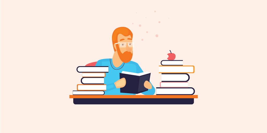 10 Courses to Improve Your Learning Skills - By