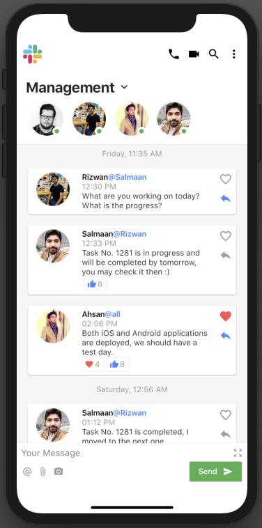 /flutter-slack-redesign-challenge-what-i-learnt-from-it-ef3719fa1d3f feature image