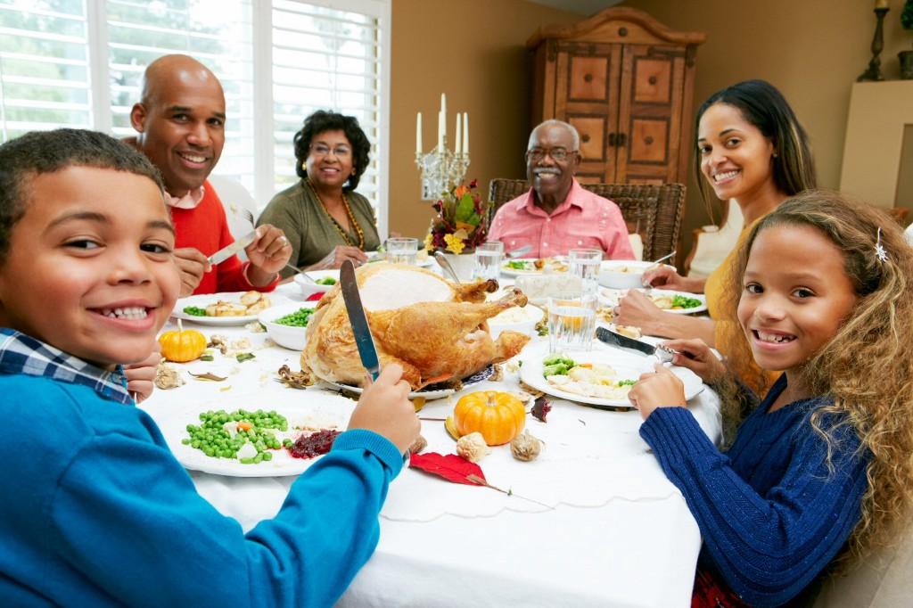 /how-to-celebrate-an-afro-tech-thanksgiving-with-your-black-family-3d918a6226be feature image