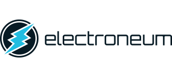 Image result for electroneum