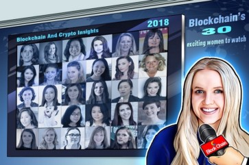 /where-are-all-my-blockchain-ladies-at-76ea978f6cac feature image