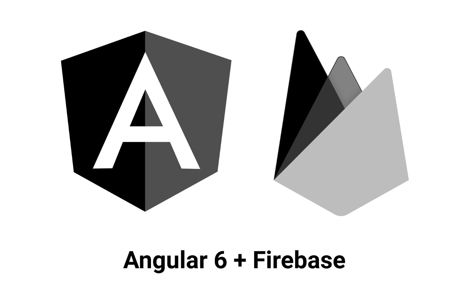 Deploying Angular Universal v6+ with Firebase 🚀 🔥 - By