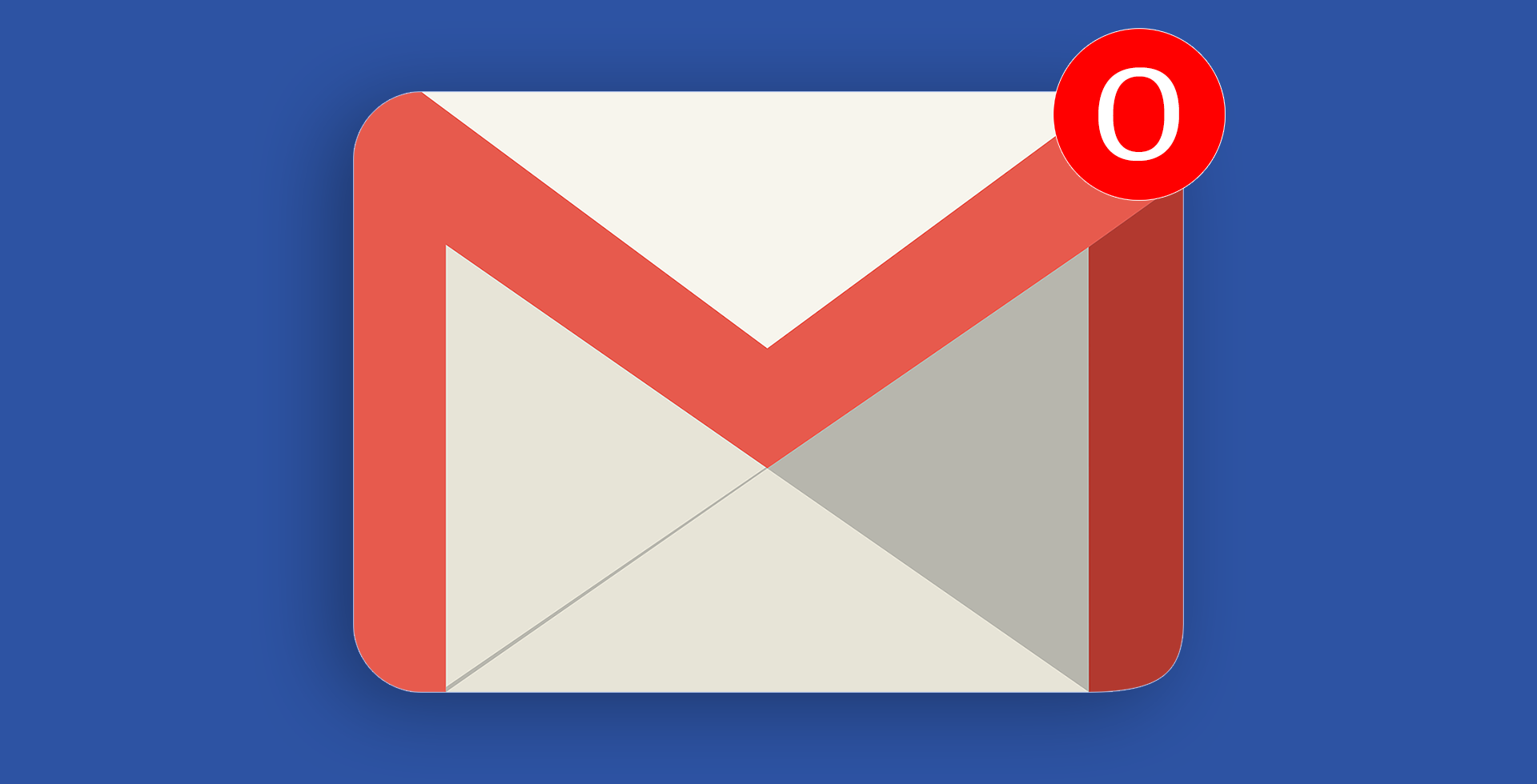/a-practical-guide-to-achieving-inbox-zero-with-gmail-8028e32739bd feature image