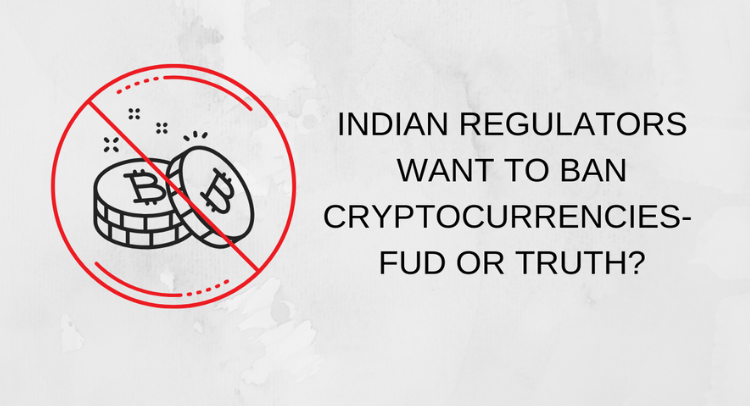 /india-considering-blanket-ban-on-cryptocurrencies-b9960c1cd8b2 feature image