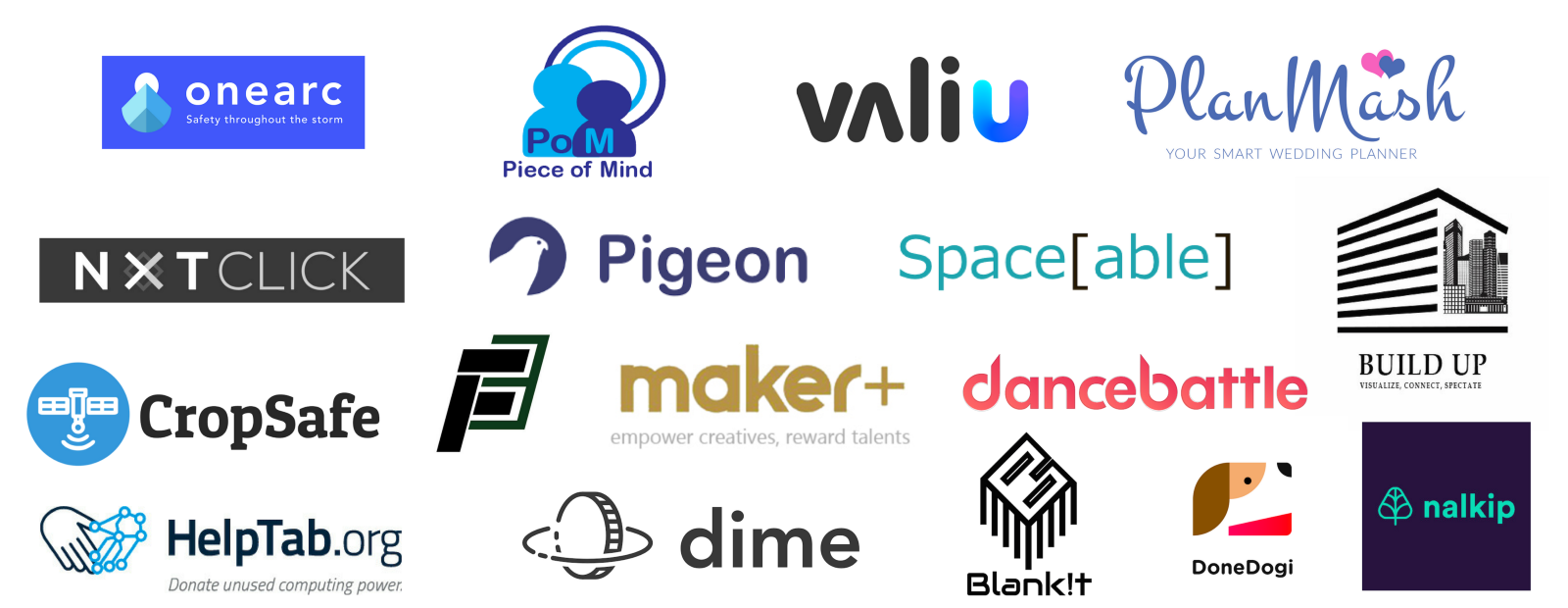 /17-international-startups-born-from-hackathons-3609d85804b5 feature image