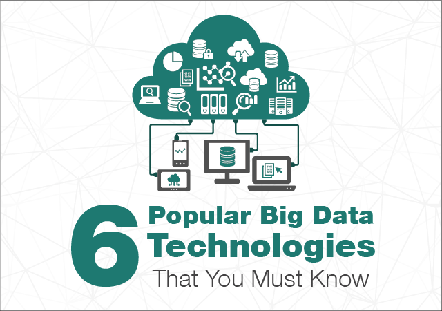 /x-popular-big-data-technologies-that-you-must-know-813452f610b feature image